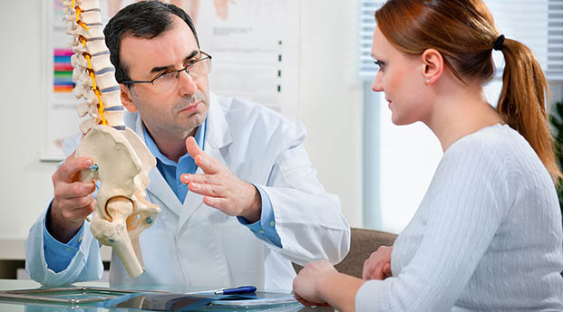 Клиники лечения суставов форум болят суставы возраст 25-35 лет